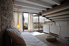 Casa Talia / Vivian Haddad + Marco Giunta,Cortesía de Welcome Beyond