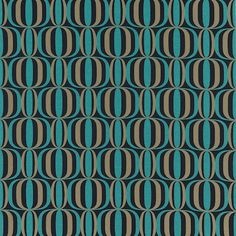 Quad 2471 Designer Fabrics and Wallpapers by Sanderson, Harlequin, Morris, Osborne, Little And many more