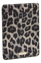 Tablet Cases for Women: Sleeves & Cases for iPad & More   Nordstrom