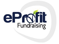 eProfit Fundraising is a company that specializes in assisting faith based organizations, nonprofit organizations, churches, public and private schools, community youth athletic associations and high school booster/touchdown clubs in their fundraising needs