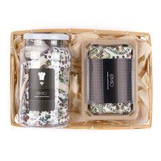 fotografía packaging eMio