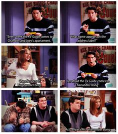 This is one of the best episodes!