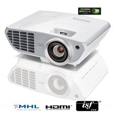 899.99 € ❤ Le Bon Plan #BENQ W1350 Vidéoprojecteur DLP Full HD Home-cinéma ➡ https://ad.zanox.com/ppc/?28290640C84663587&ulp=[[http://www.cdiscount.com/high-tech/televiseurs/benq-w1350-videoprojecteur-dlp-full-hd-home-cinema/f-1062603-ben4718755054471.html?refer=zanoxpb&cid=affil&cm_mmc=zanoxpb-_-userid]]