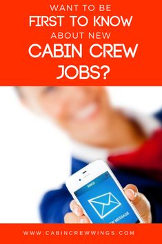 This pay monthly Cabin Crew recruitment alert service will send you a text message as soon any UK or Middle East Airline recruits. Become A Flight Attendant, Flight Attendant Life, Cabin Crew Recruitment, British Airways Cabin Crew, Middle East Airlines, Cabin Crew Jobs, Crew Hair, Airline Cabin Crew, Major Airlines
