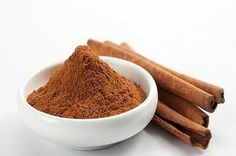 spices with health benefits Health Facts, Health And Nutrition, Health And Wellness, Uk Health, Health Care, Natural Medicine, Herbal Medicine, Chinese Medicine, Cinnamon Supplements