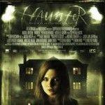 Лімб / Haunter (2013)