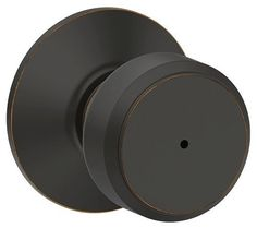 curbappealcontest contemporary style schlage oil rubbed bronze