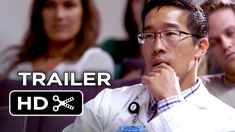 Code Black Official Trailer (2014) - A documentary about life in a busy emergency department in L.A. I can't wait to see it and can't wait to experience it first hand after med school.