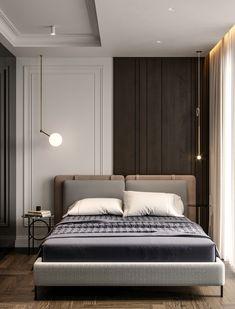 Neoclassical Design, Luxury Wardrobe, Bedroom Closet Design, Kids Bedroom, Small Room Design, Beautiful Interior Design, Milk And Honey, Modern Classic, New Homes