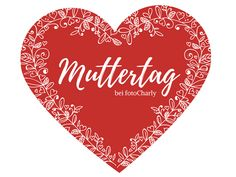 Muttertagsaktion bei fotoCharly: 20% Rabatt auf alle Fotogeschenke Foto Online, Music Instruments, Pictures, Wall Murals, Musical Instruments