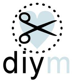 DIYMaternity. lots of maternity tutorials