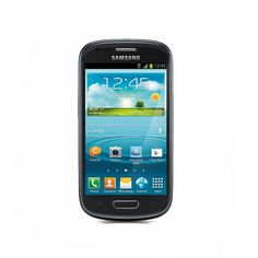 "Samsung i8200 Galaxy S III mini VE Black  <a href=""http://www.vimvi.com.au/index.php/phones/samsung-phones/galaxy-s3/samsung-i8200-galaxy-s-iii-mini-ve-black.html"" rel=""nofollow"" target=""_blank"">www.vimvi.com.au/...</a>  Samsung Galaxy is one of the most revolutionary and innovative products. It is a high-spec smartphone that doubles up as an extremely powerful smart camera to provide you two-in-one functions at a great price. In terms of design and a great looks."