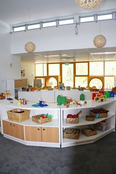 Living and Learning Family Centre-Henderson NZ