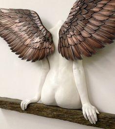 MOSHITA — Icarus had a sister Masters & Munn have won the...