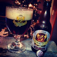 Brew Beer Today / www.BeerMakingKits.net