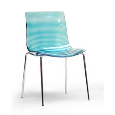 Volans Side Chair (Set of 2)