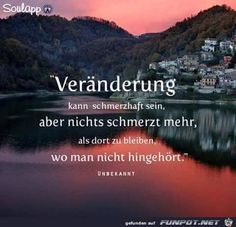File beautiful sayings and wisdom from . '- One of 13450 files in the' Sayings' category on FUNPOT. Comment: 10 beautiful sayings and wisdom from - Zitate How To Do Crochet, Free Crochet, German Quotes, Crochet Hair Styles, Crochet Style, True Words, Girl Hairstyles, Quotations, Lyrics