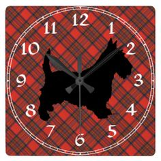 >>>The best place          Scottish Terrier Clock           Scottish Terrier Clock Yes I can say you are on right site we just collected best shopping store that haveThis Deals          Scottish Terrier Clock today easy to Shops & Purchase Online - transferred directly secure and trusted ch...Cleck Hot Deals >>> http://www.zazzle.com/scottish_terrier_clock-256039284497587465?rf=238627982471231924&zbar=1&tc=terrest