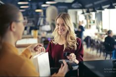 Top 7 Reasons Why Credit Cards Are Better Than Debit Cards While Traveling