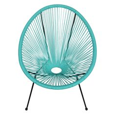 Find Marquee Verna Acapulco Chair at Bunnings Warehouse. Visit your local store for the widest range of outdoor living products.