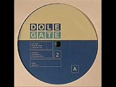 One of DJ Boss classics. Roots, Chart