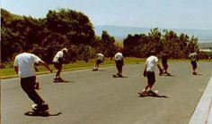 downhilling Athletics, Skate, Wrestling, Mood, Google, Sports, Lucha Libre, Hs Sports, Sport