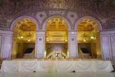 Weddings, Home Decor, Decoration Home, Room Decor, Wedding, Home Interior Design, Marriage, Home Decoration, Interior Design