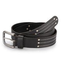 best Casual belt