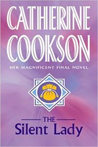 Amazon Signs Major Publishing Deal for Unseen Cookson Novels