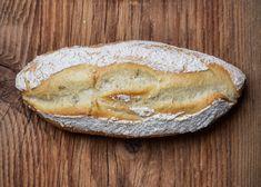 Der BACKPROFI -Rezeptsammlung Bread, Food, Sheet Pan, Play Dough, Oven, Thermomix, Food Food, Brot, Essen