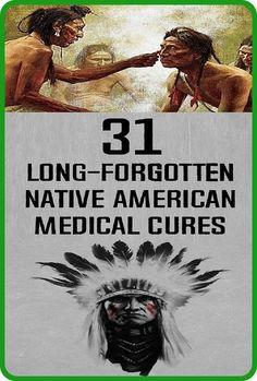 Holistic Remedies, Natural Health Remedies, Natural Cures, Natural Healing, Herbal Remedies, Arthritis Remedies, Natural Foods, Natural Treatments, Cold Remedies
