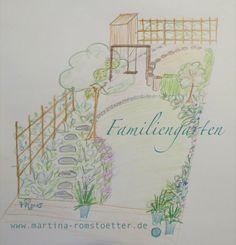 familiengarten reihenhaus | Reihenhausgarten_Familie_P1180837-Kopie-002.jpg