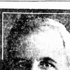 21 Feb 1937 - Money and Markets. - Trove - Joseph Mark Deschamps-Grandson of Antonio Azzopardi and Margaret Hannah Sandeman as well as Victor Joseph Clement Deschamps and Susanne Catherine Duvoisin via Claudina Sandeman Azzopardi and Mark Joseph Clement Deschamps. Brother of Marguerite Gabrielle (Daisy) Deschamps (Mrs. Henry George Callaway). Maltese, Scottish, French and Swiss.