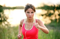 This run/walk challenge is the perfect way for beginners to get out and get exercising!