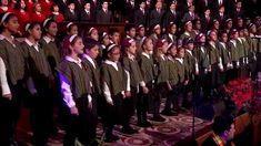 El burrito sabanero (2013) Coro Luz de las Naciones Middle School Spanish, Chant, Youtube, Concert, Christmas, Christmas Music, Xmas, Greek Chorus, Musicals
