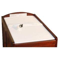 AFG Furniture Athena Daphne Change Unit Pad