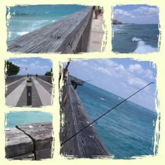 #PompanoBeach #SouthFlorida #Fishing