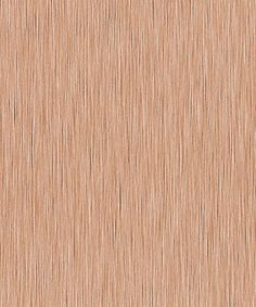 Decometal 174 By Formica M2126 Brushed Bronzetoned Aluminum