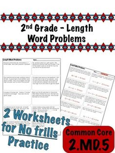 2nd grade money word problems common core 2 md 8 words word problems and 2nd grades. Black Bedroom Furniture Sets. Home Design Ideas