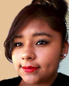Missing From: AUBURN, WA. Missing Date: Alondra was last seen on December She may be in the company of a male juvenile. Missing Loved Ones, Missing Child, Missing Persons, Amber Alert, Alondra, Have You Seen, Praise God, I Miss You, Auburn