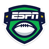 Hollywood's World of Sports: 2015 NFL Week 1 Predictions and Fantasy Preview
