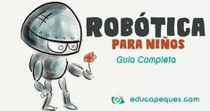 Robótica para niños - Record Tutorial and Ideas Kids Learning Activities, Teaching Resources, Language Study, Kids And Parenting, Books To Read, Education, Arduino, Tech, Matilda
