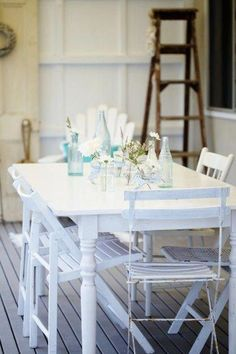 23 best dining room images dining room lunch room diners rh pinterest com