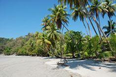 Vacaciones, Viajes y Turismo en Costa Rica - Go Visit Costa Rica