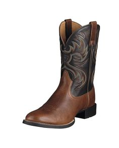 Pinterest Cowboy Boots Images And 12 Best Boot On fwIHnXq