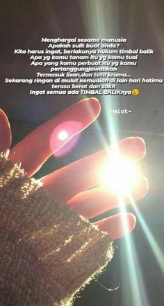 Krama Quotes, People Quotes, True Quotes, Qoutes, Quotes For Book Lovers, Quotes Indonesia, Self Reminder, Good Morning Good Night, Deep Thoughts