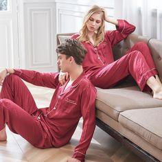 58 nejlepších obrázků z nástěnky Couple Sleepwear v roce 2019 b57627215