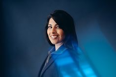 Meet Dr. Sangeeta Bhatia, biomedical engineer and professor at MIT, the recipient of the 2014 $500,000 Lemelson-MIT Prize. Bhatia is recognized for designing and commercializing miniaturized technologies with applications to improve human health. (September 9, 2014)