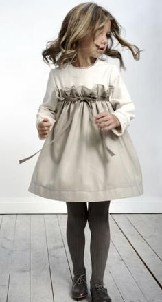 Labube Fall/Winter 2011-2012