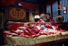 Princess Weiyoung, Luo Jin, Dramas, Chinese, Drama, Chinese Language